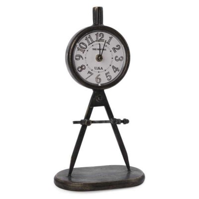 Horloge de table Compat