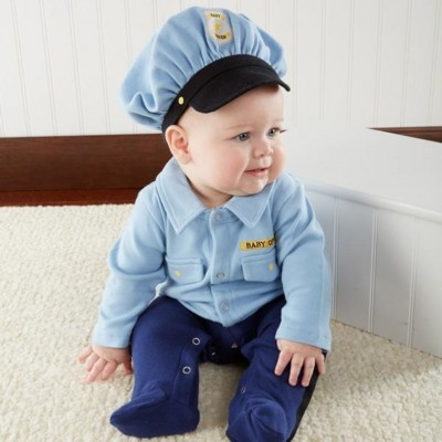 Baby Officier
