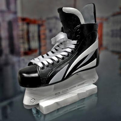 Banque Patin Sport Homme