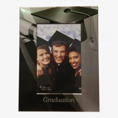 Cadre Photo Graduation