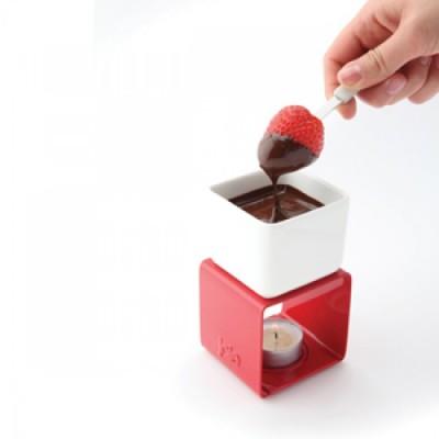 Fondu Chocolat