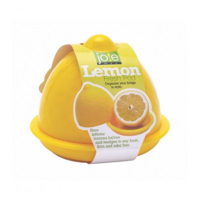 Garde Citron