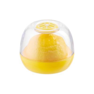Garde Citron Réversible