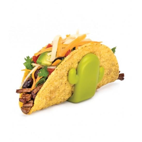 Porte-Tacos Cactus
