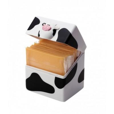 Contenant MooMoo Cheese
