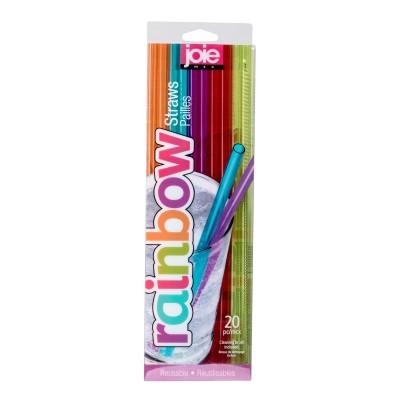 Rainbow Pailles