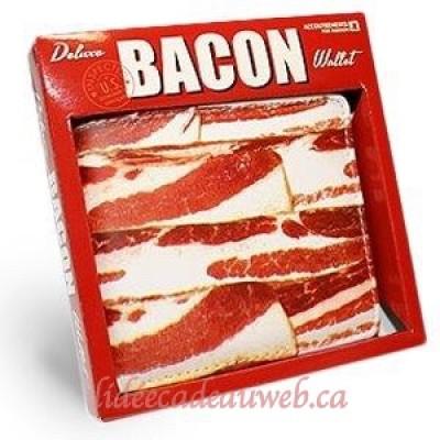 Portefeuille Bacon