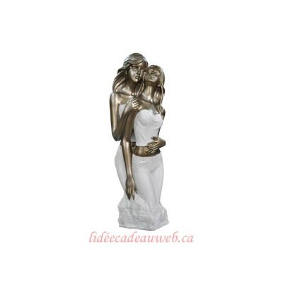 Figurine Femmes