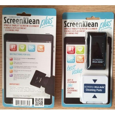 ScreenKlean Plus