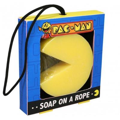 Savon Pac-Man